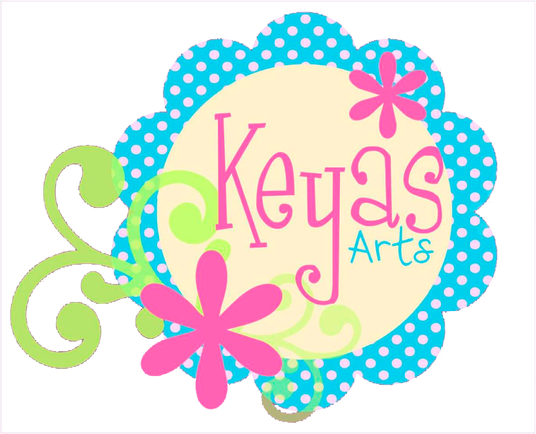 Animaciones Keyas Arts